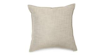 Loch Leven Medium Scatter Cushion