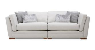 Long Beach Large Sofa