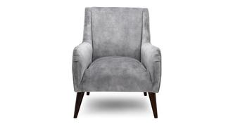 Loversall Lavish Accent Chair