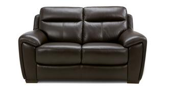 Lowell 2 Seater Sofa