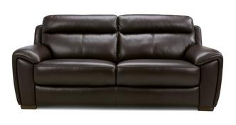 Lowell 3 Seater Sofa