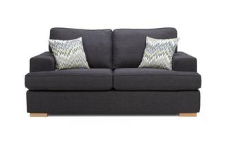 2 Seater Sofa Bed Revive