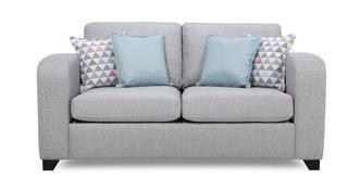 Lydia 2 Seater Sofa