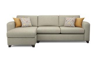Quality Corner Sofas In Both Leather Amp Fabric Ireland
