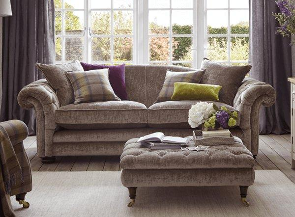 Country Living Sofas Country Style Sofas At Dfs Dfs