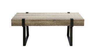 Malma Coffee Table