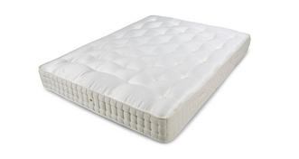 Malton Mattress King (5ft) Left Firm Right Regular Mattress