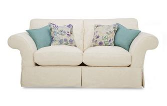 Pattern Medium Sofa Malvern Pattern