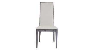 Mara Dining Chair