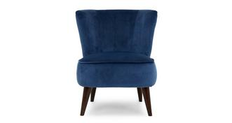 Marcello Accent Chair
