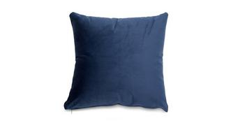 Marcello Large Scatter Cushion