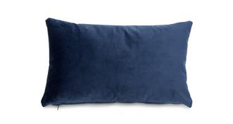 Marcello Bolster Cushion
