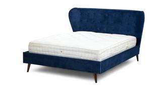 Marcello King Bedframe