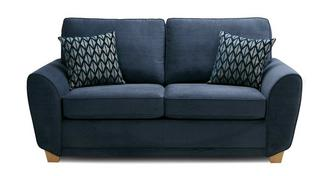 Mariana 2 Seater Sofa Bed