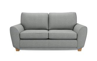 2 Seater Deluxe Sofa Bed Benita