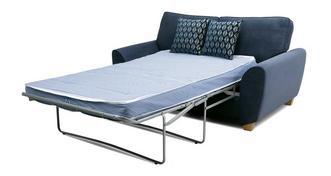 Mariana 2 Seater Deluxe Sofa Bed