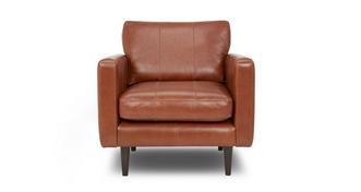 Marl Armchair