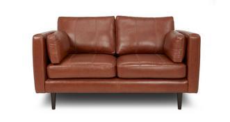 Marl 2 Seater Sofa