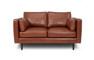 2 Seater Sofa Marl