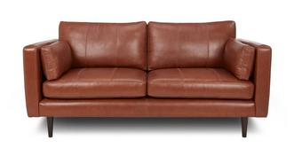 Marl 3 Seater Sofa