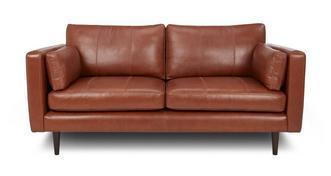 Marl 3 Seater Sofa
