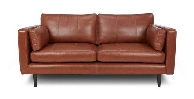 Marl 3 Seater Sofa Dfs Spain