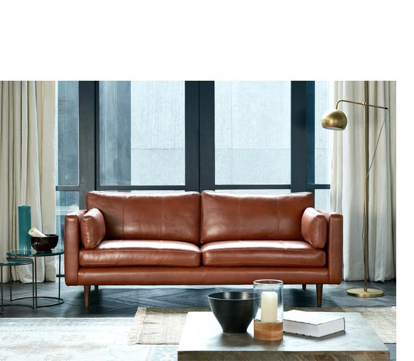 Marl Sofa Roomset