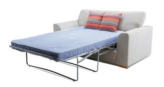Marquee Large 2 Seater Deluxe Sofa Bed