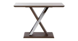 Marteni Console Table