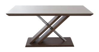 Marteni Fixed Top Dining Table