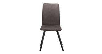 Mason Fabric Chair