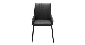 Mason Bucket Chair