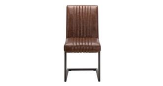 Mason Cantilever Chair