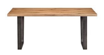 Mason Fixed Top Table