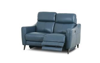 2 Seater Power Sofa