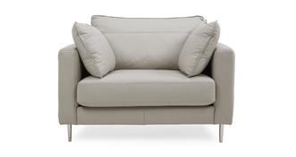 Mazzini Armchair
