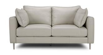 Mazzini 2 Seater Sofa