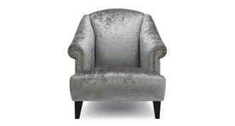 Meribel Accent Chair