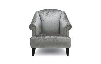 Accent Chair Cheska