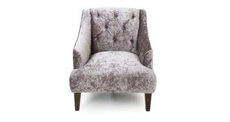 Meridian Accent Chair