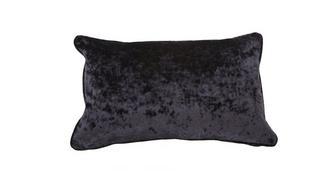 Meridian Bolster Cushion