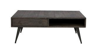 Mica Coffee Table
