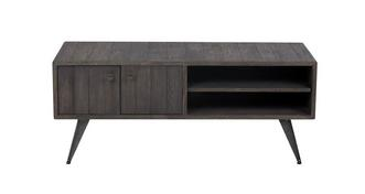 Mica TV Unit