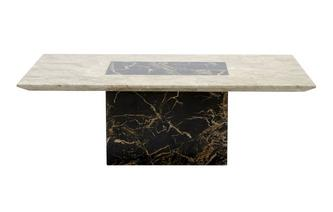 Coffee Table Moderno