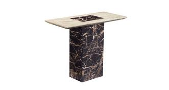 Moderno Console Table