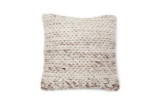 Knit Scatter