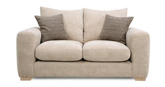 Montie Small Sofa