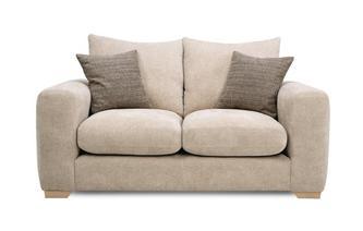 Small Sofa Montie Serenity