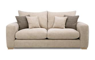 Medium Sofa Montie Serenity