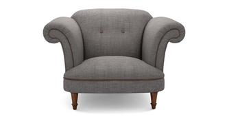 Moray Armchair